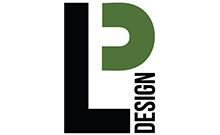 lp-design