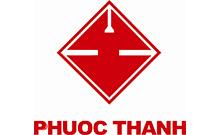 phuoc-thanh