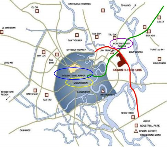 strategic-location_png